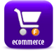 fullsites e-commerce