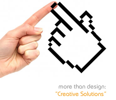 Web Design & Multimedia